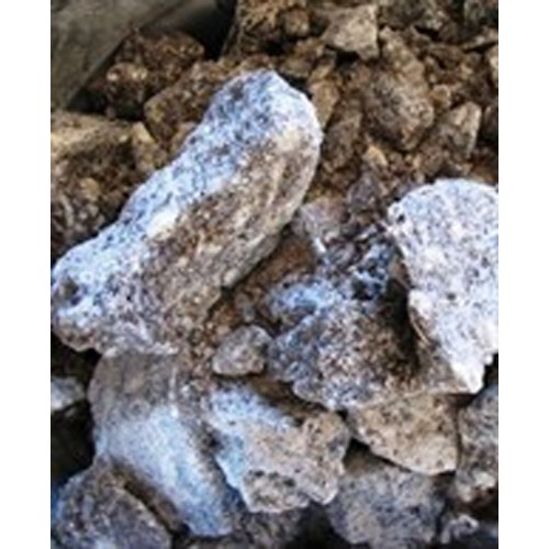 Benzoë bio, verdund