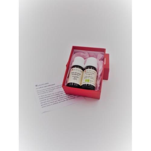 Afrodiaca kit