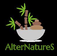 AlterNatureS logo.png