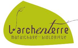 Archenterre