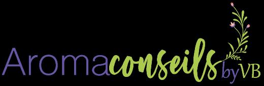 Aromaconseils-logo.png