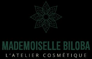 Mademoiselle Biloba.png