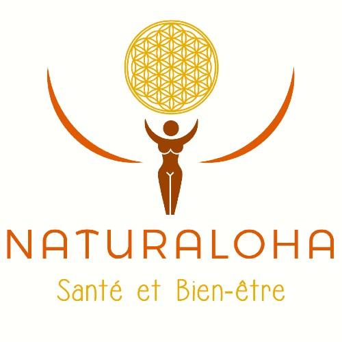 Logo Naturaloha