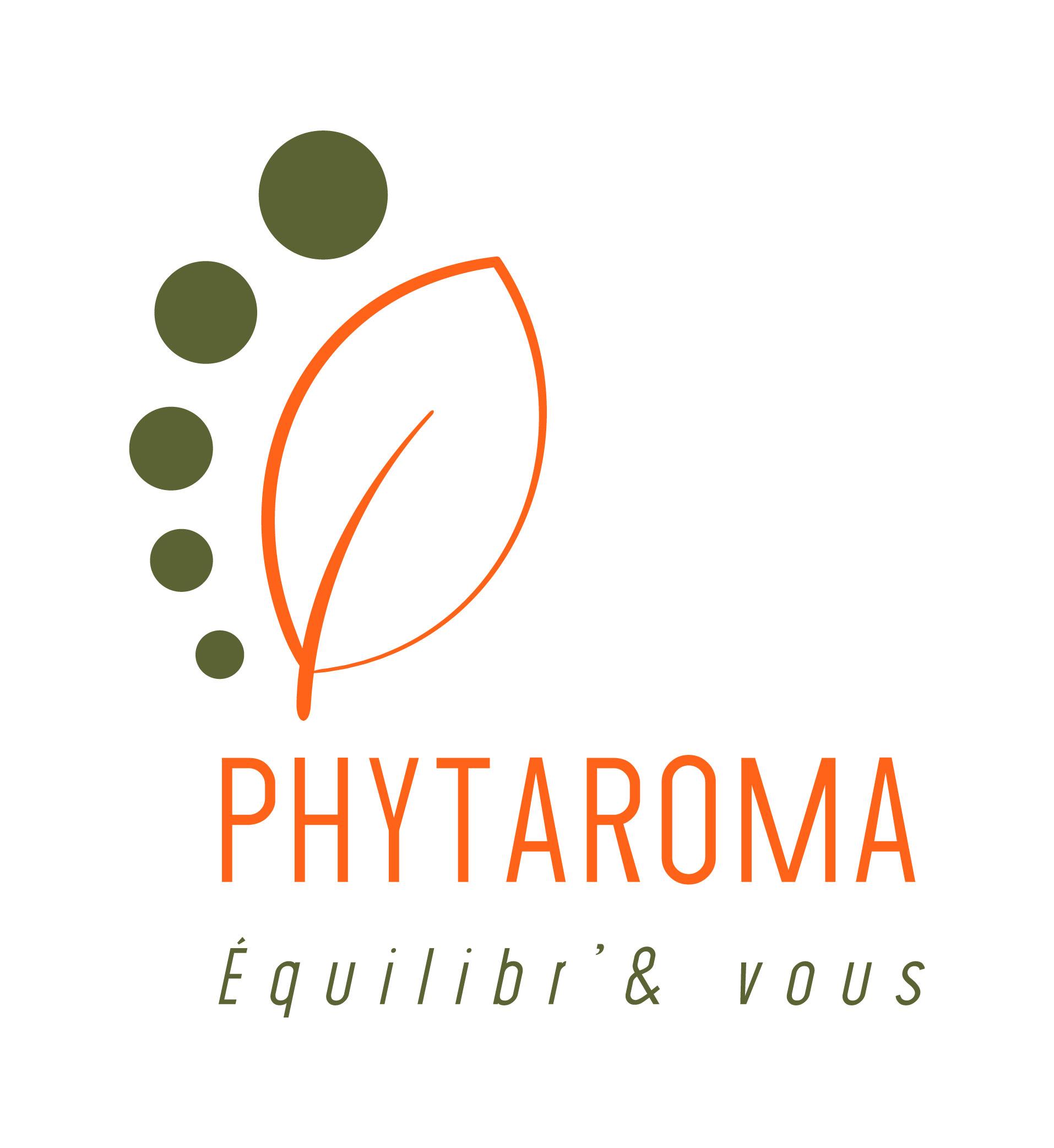 Phytaroma_logo_BASIC_RVB-01.jpg