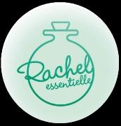 Rachel essentielle.png
