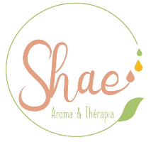 Shae-Therapia.jpg