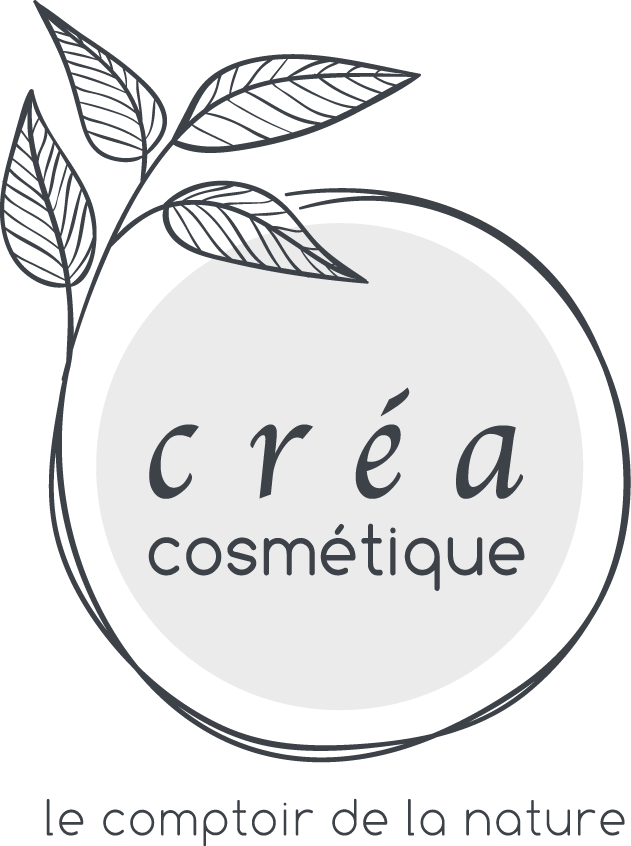 logo rond gris vectorise Haute Def.png