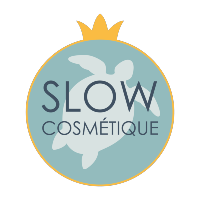 logo_slowcosmetique_200_1.png