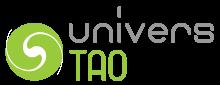 univers-tao-logo.png